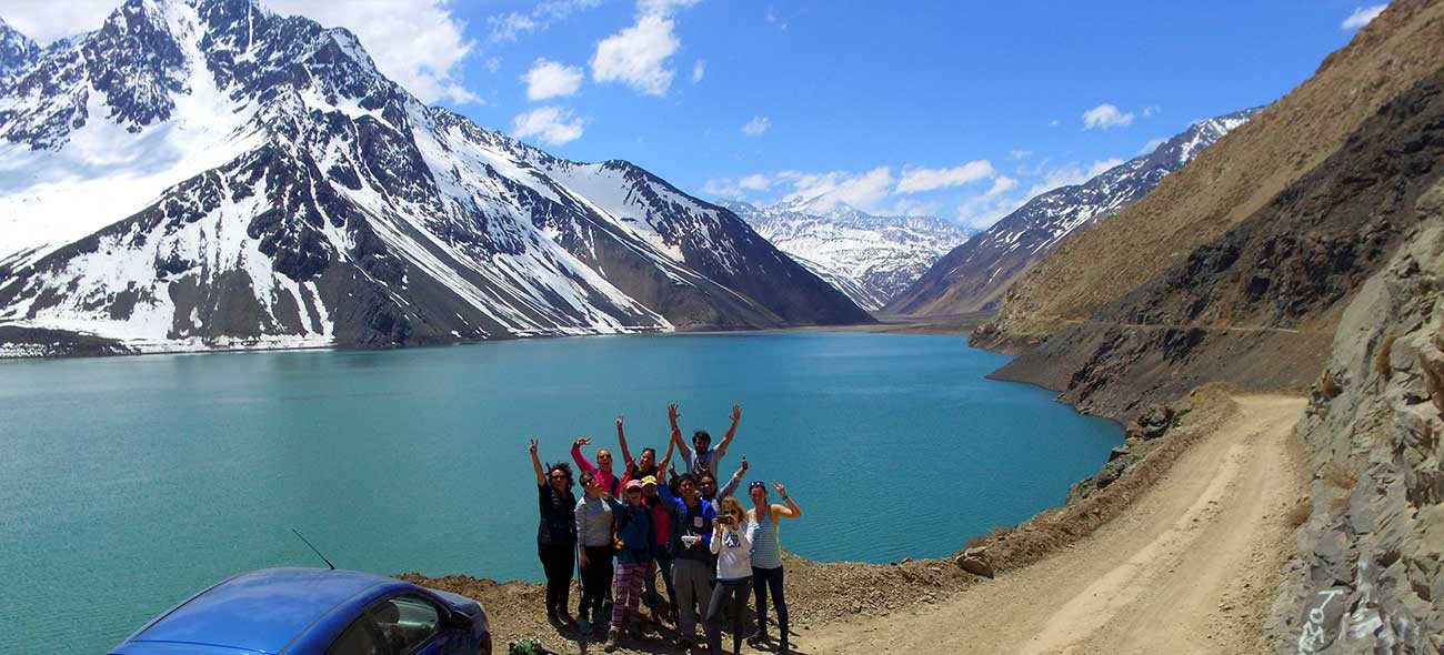 tour-embalse-el-yeso-cajon-del-maipo-chile